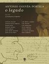 António Gouvêa Portela, o legado
