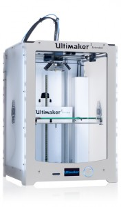 ultimaker-2-extended_01