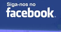 siga-nos_facebook